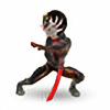 phoenixjr's avatar