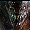 phoenixjustice's avatar