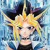 Phoenixkai's avatar