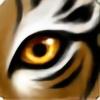 phoenixkarthick's avatar