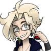Phoenixking732's avatar