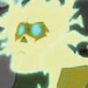 PhoenixKnight19's avatar