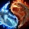 PhoenixKnight96's avatar
