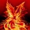 PhoenixLabella's avatar