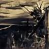 phoenixLauren's avatar
