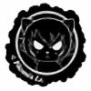 PhoenixLc's avatar