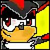 phoenixlivesincage's avatar