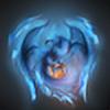 PhoenixLord01's avatar