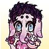 PhoenixLotusJewel's avatar