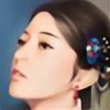 phoenixlu's avatar