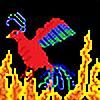 PhoenixLumbre's avatar