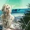 PhoenixLuna3000's avatar