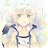 PhoenixMagicStar's avatar
