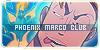 PhoenixMarcoClub's avatar