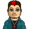 PhoenixMarty's avatar