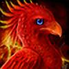 Phoenixmaster3's avatar