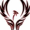 PhoenixMasterless's avatar
