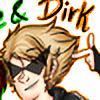 PhoenixMattReddick94's avatar