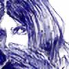 PhoenixMCH's avatar