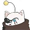 phoenixmentality's avatar