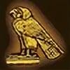 PhoenixMerrick's avatar