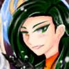 PhoenixMiko32's avatar