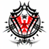 PhoenixMortalis's avatar