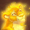 PhoenixMystery's avatar