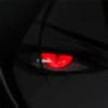 phoenixn91's avatar