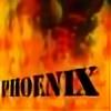 PhoenixNemesis's avatar