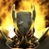 PhoenixNeoZero's avatar