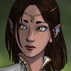 Phoenixnightfury123's avatar