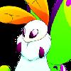 PhoenixOfAmerica's avatar