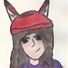 PhoenixOfFireflies's avatar