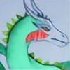 Phoenixofflames6's avatar