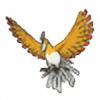 PhoenixOfLight92's avatar