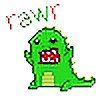 phoenixoutofhell's avatar