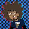 PhoenixPhantomRise's avatar