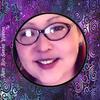 PhoenixPixie33's avatar