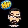 PhoenixPrithivi's avatar