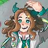 PhoenixPuffle's avatar