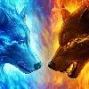 PhoenixPyro's avatar