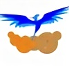 PhoenixQNebula's avatar
