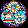 PhoenixQueen316's avatar