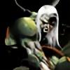 PhoenixRaine's avatar