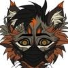 phoenixrainss's avatar