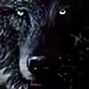 PhoenixRavenwolf's avatar