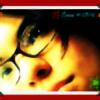 PhoenixRessurection's avatar