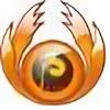 phoenixrezerekted's avatar
