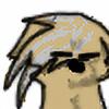 PhoenixRising78's avatar